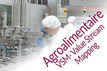 VSM-Value-Stream-Mapping-Agroalimentaire